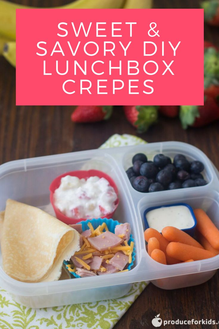 Lunch ideas for the week. This is such a good idea! The kids love em!