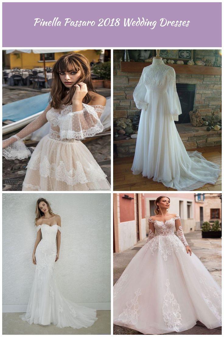 45+ Straight line wedding dresses information