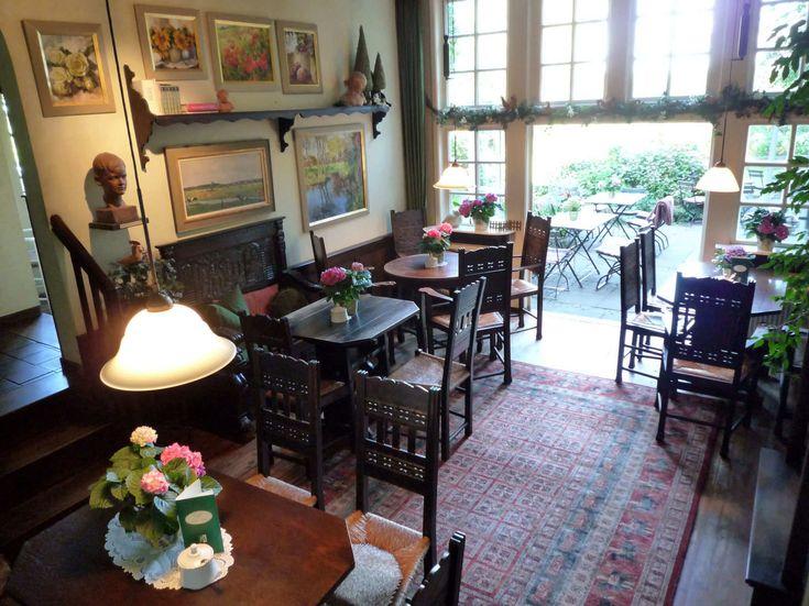 Wohnzimmer bremen ~ Die besten bremen cafe ideen auf bremen reise und