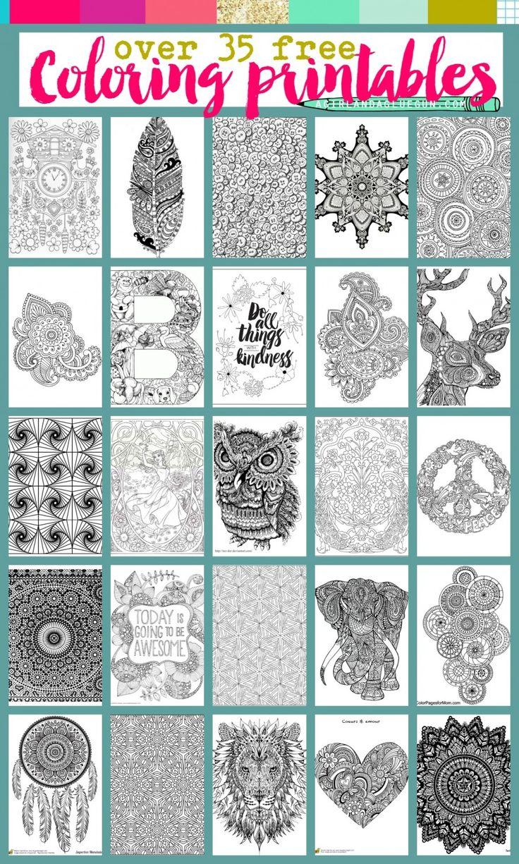649 best Library Stuff images on Pinterest | Bookshelf ideas ...