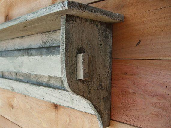 Red Cedar Message Board ~ Ideas about cedar boards on pinterest outdoor