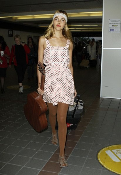 50 best images about Muse: Isabel Lucas on Pinterest ...