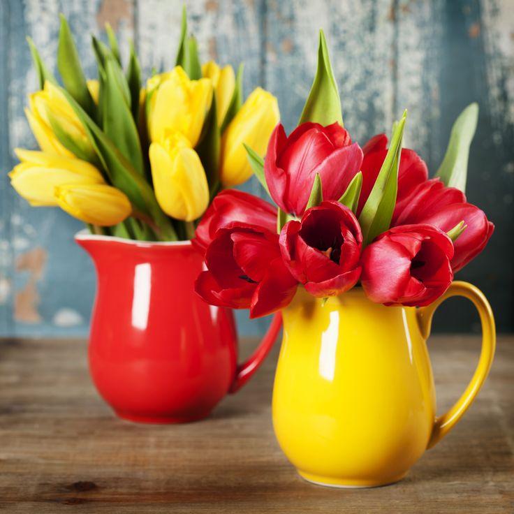 Картинки с весенними цветами красивые с надписями