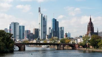 Der BILD Stellenmarkt zeigt Ihnen die aktuellsten Jobs und Stellenangebote für Frankfurt am Main