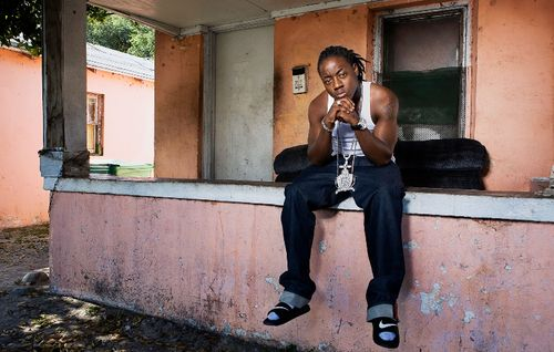 ace hood images | Ace Hood still is dropping new shit even though Blood, Sweat & Tears ...