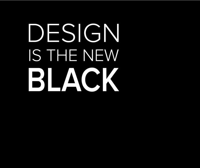 By now, pretty much anything has a design perspective. Companies no longer limit themselves to designing their products or the corporate website; they also design their business model, their organisation or their strategy. Design is so black, in fact, that sometimes the actual meaning of the word seems lost in the gloom, writes Peter Svarre, …