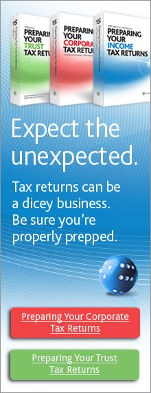 Preparing Your Income Tax Returns®, 2015 Edition for 2014 Returns
