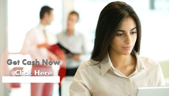 Vital Information To Know When You Are Considering Payday Loans Montana