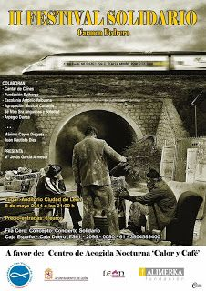 El Rincón Cofrade: Leon. Participacion de la Agrupacion Musical Angus...