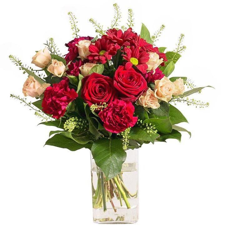 les 14 meilleures images du tableau bouquets petits prix sur pinterest bouquets fleuristes et. Black Bedroom Furniture Sets. Home Design Ideas