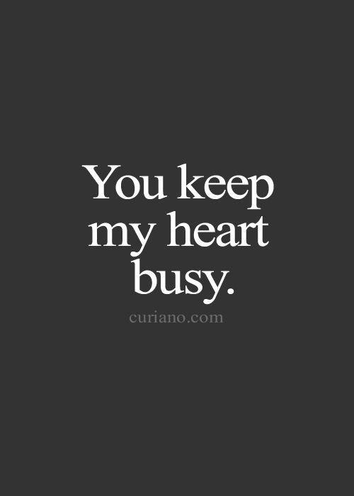 ✨You do...✨