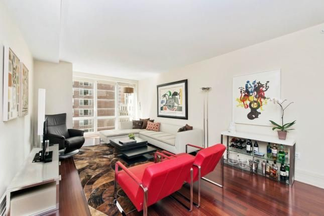 2 Bed Property For Sale, 300 East 55th Street, New York, New York State, United States Of America, with price US$1,600,000. #Property #Sale #East #55th #Street #York #State #United #States #America
