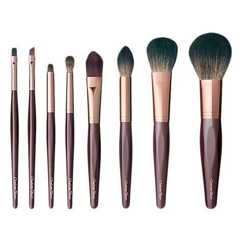 Buy Charlotte Tilbury The Complete Brush Set  John Lewis
