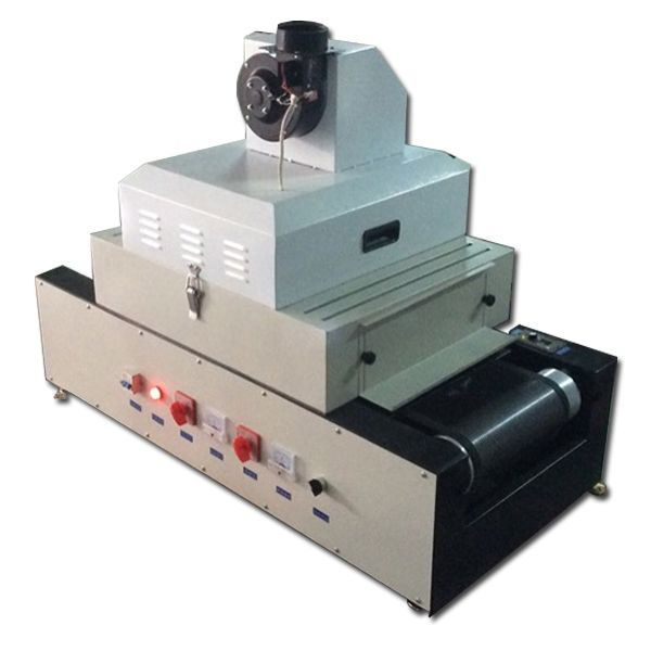 lamp 2kwx 2 pieces glass uv curing machine //Price: $US $807.00 & FREE Shipping //     #homeappliance24