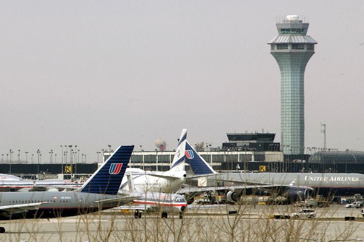 1000  images about air traffic control towers on pinterest