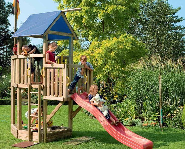 Luxury Genau Dein Ding aufregende Spielger te f r die gro en Abenteuer Deiner Kinder Wo Bei HolzLand Beese in Unna und auf dieser Website Klicke und entdecke