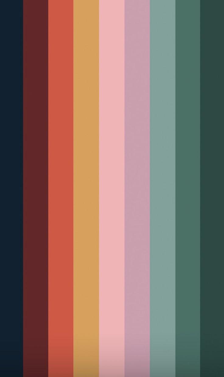 Wallpaper Rainbow Rainbow Wallpaper Colorful Wallpaper Cute Patterns Wallpaper