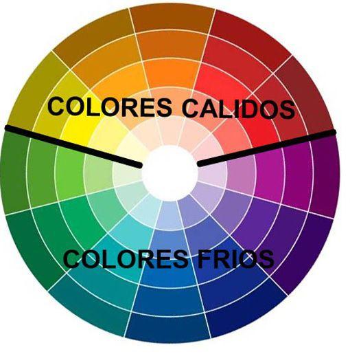 colores mandalas