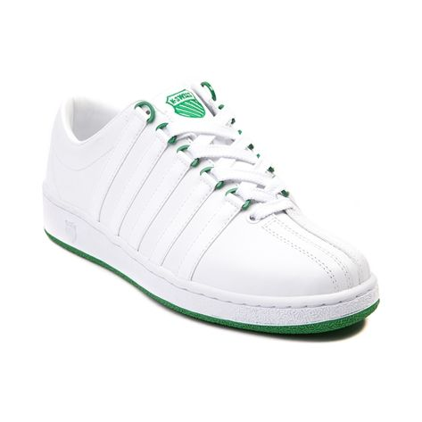 k swiss shoes price in pakistan samsung galaxy