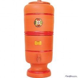 Filtre à eau Sao Jao 10 Litres (10l + 10l)