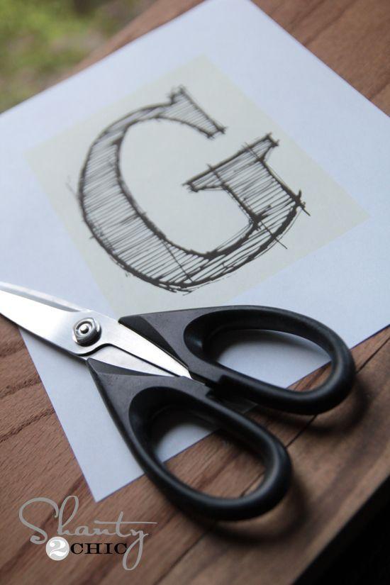 libre-imprimables-lettres