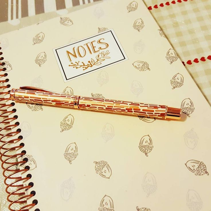 My sister in law knows me really well!  For christmas she brought me this notebook and Pen (aswell as a handy meal/shopping planner)  I am already filling the pages with lists and i am in such a happy place :-) May 2017 be a good one for all!! #journal #organised #bujolove #ukparentbloggers #themumdiaries #bujo #bujojunkies #totsphoto #Myhappymoment