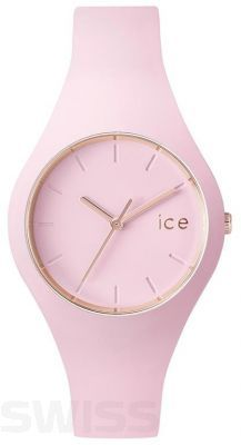 Ice-Watch: cukierkowa słodycz na Twoim nadgarstku! #IceWatch #design #cute #young #girls #butikiswiss #butiki #swiss