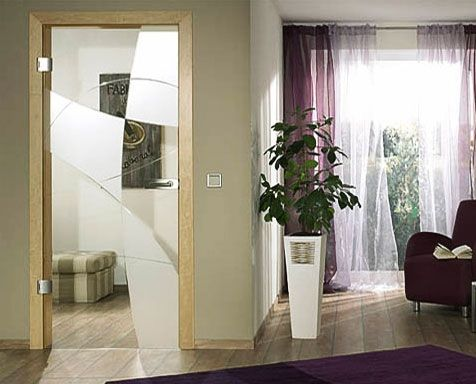 19 best glass doors images on pinterest glass doors glazed doors