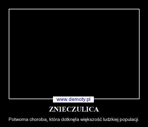 olenka173065 - Pamiętnik odchudzaniaRadosna wesoła pyskata ...