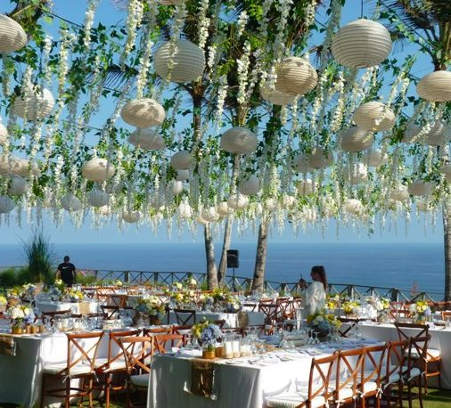 219 best bali event hire images on pinterest bali wedding natural crossback chairs view a view styling and planning by cher ange weddings events furniture by bali event hire junglespirit Image collections