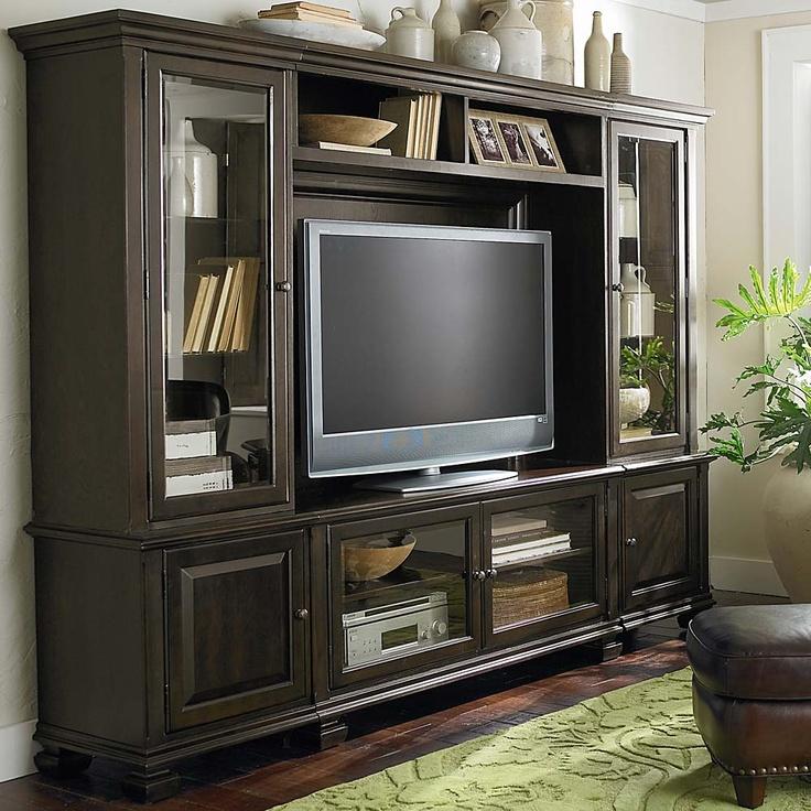 Media Furniture Stores