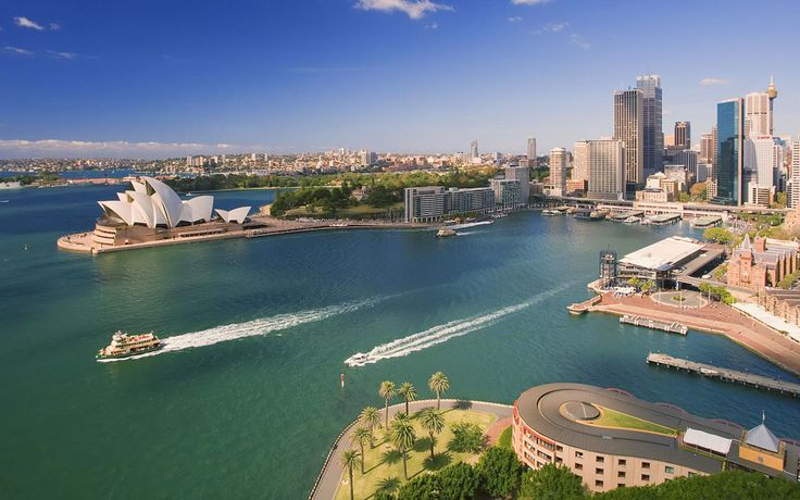 Australia Locations -  Rent a car Australia - http://www.australialocations.com Australia Locations - Rent a car Australia - All Car Rental Locations in Australia - Car Rental Companies , Rent a car stations , phone numbers of rent a car companies , addresses of car rental companies