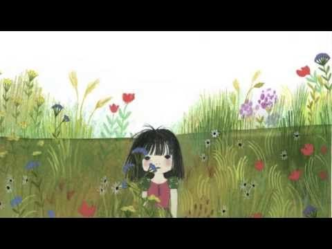 This Is Sadie Book Teaser - YouTube