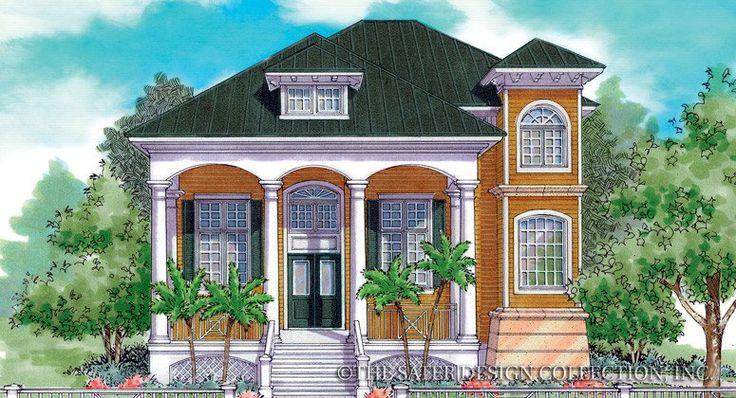 17 best basement home plans drive under house plans l the for Best drive under house plans