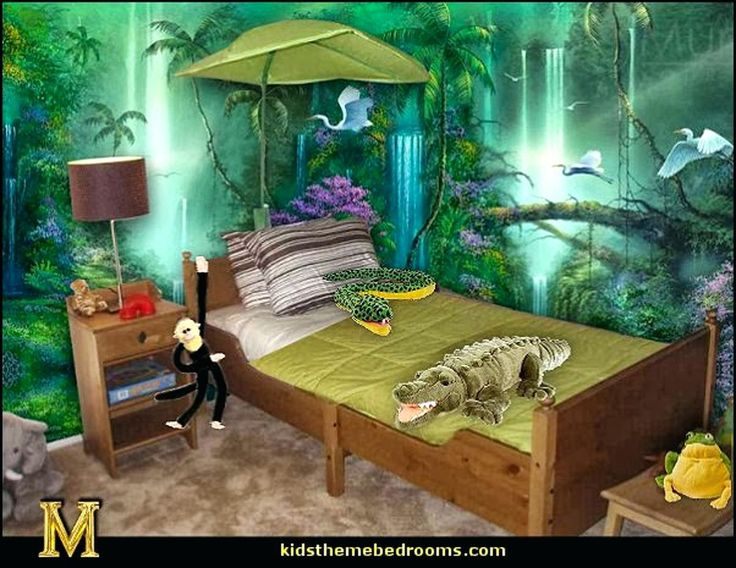 Jungle Themed Baby Rooms   Neutral Interior Paint Colors Check More At  Http://