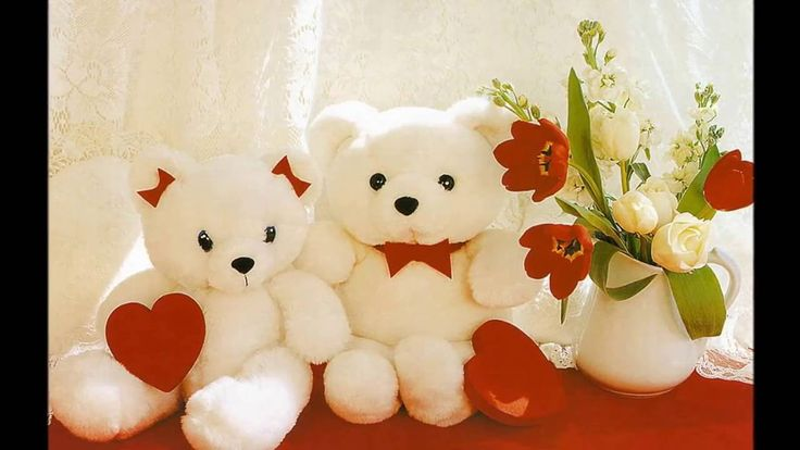 Teddy Bear Wall Decoration