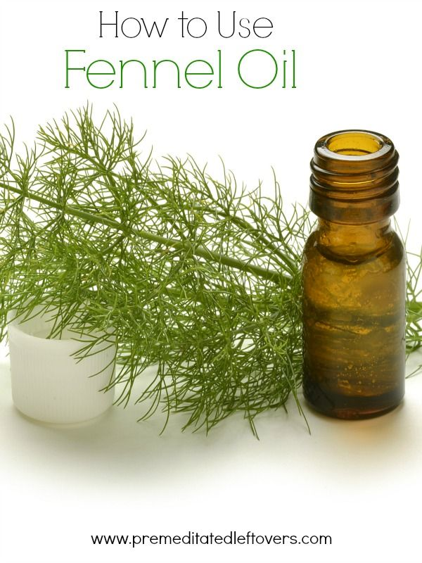 How to Use Fennel Oil- Learn how to make your own fennel oil. Once you have this oil on hand, you can enjoy its health benefits or use it in recipes.