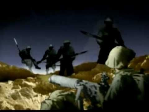 Youtube - 28th Maori Battalion - Between 1941 and 1945 the Māori Battalion forged an outstanding reputation on the battlefields of Greece, Crete, North Africa and Italy. This is a fascinatin...