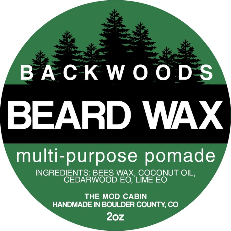 Guess UFC 157 Winner and Win Backwoods Beard Wax - Leave a comment on our blog guessing the winner of tonight's first ever UFC women's title fight between Ronda Rousey and Liz Carmouche, and be entered to win our new Backwoods Beard Wax!  This is an all-natural, multi-purpose pomade, scented with cedarwood essential oil that can be used to shape your beard or hair. #bearding #beard #UFC157 #free #win #dykeforce #MMA