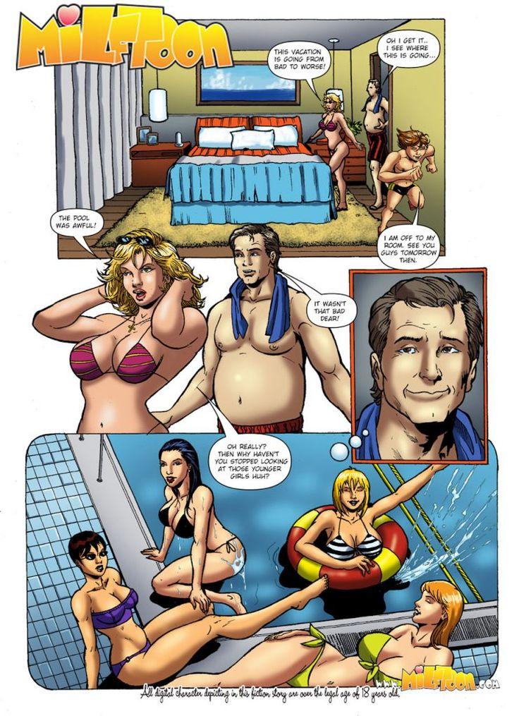 Third sex porn pic