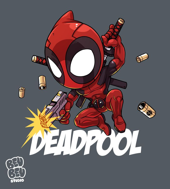Super Cute Little Baby Wallpapers 147 Best Little Deadpool Images On Pinterest Comics
