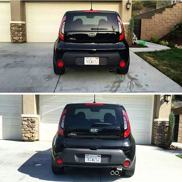 2012 Kia Soul Exterior: Pictures Of My Soul Images On Pinterest