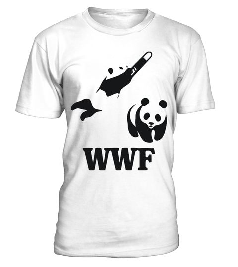# Wwf Panda .  wwf panda  wwf panda shirt wwf panda t shirt wwf panda  wwf t shirt panda wwf panda  wwf panda shirt wwf shirt wwf t shirts wwf wrestling t shirts wwf panda t shirt wwf panda shirt wwf panda t shirt wwf t shirt panda wwf shirt wwf shirt panda panda wwf shirt wwf t shirts wwf panda wrestling shirt wwf wrestling shirts wwf wrestling panda t shirt wwf logo shirt wwf shirt wrestling wwf panda wrestling shirt uk t shirt wwf wwf panda chair wwf panda chair…