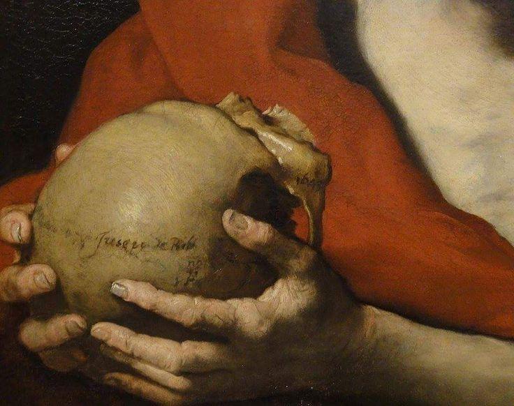 Рудольф Штайнер. Событие явления Христа в эфирном мире. 8-я лекция: philologist