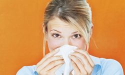 10 home remedies for allergies.  Spring's pollens. Summer's smog. Autumn's falling leaves. Winter's house dust.