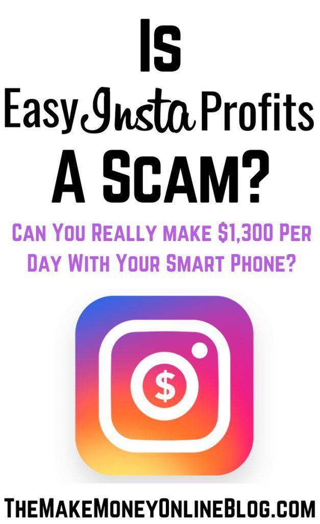 11+ Wonderful Make Money Blogging Passive Income Ideas – Extra Cash Ideas