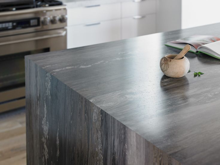 17 Best Images About 180fx Laminate On Pinterest