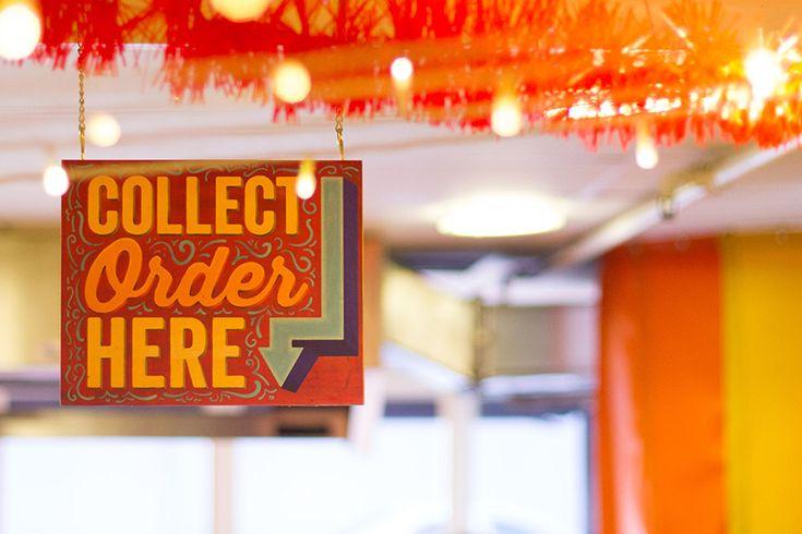 Snack Bar Order and Collect! Durbs Thursdays http://www.mmstadium.com/news/spice-life-snack-bar/