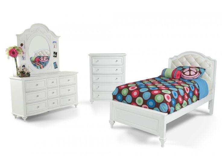 Bedroom Sets Bobs 10 best girls bedroom accents images on pinterest | girls bedroom