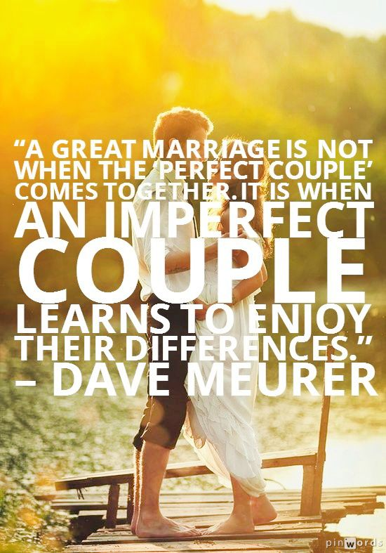 Wedding Toast Poems Quotes: 17 Best Ideas About Sister Wedding Speeches On Pinterest